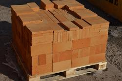 230X114X76/64 42GD SA/EA Fire Brick